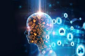 توسعه خدمات مبتنی بر هوش مصنوعی با شیوع کرونا