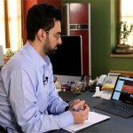 رشد اقتصادی چشمگیر در بخش فناوری ارتباطات