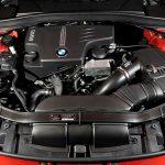موتور ماشین چیست؟