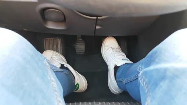 کلاچ در خودرو