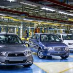 پیشفروش ۴۵ هزار خودروی داخلی از هفته آینده